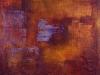 Melanie brochet, 2002-2003-80x80-cmMélanie brochet, Sans titre 2002-2003-80x80-cm, toile sur châssis