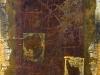 Melanie brochet, 2003-80x65cm