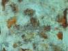 Melanie brochet,Sans titre, 90x73cm, 2005