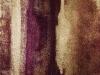 Melanie brochet, 2008-60x60cm-sans-titre
