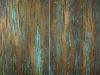 Melanie brochet, 2009-diptyque-79x80-cm-les-deux-toiles