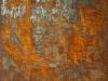 Melanie brochet, abstract-z, 81x100cm, 2006
