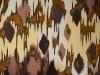 Melanie brochet, batik, 100x100cm  2010