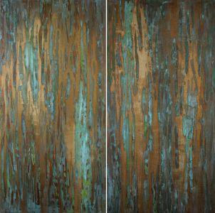 2009-diptyque-79x80-cm-les-deux-toiles-1000px