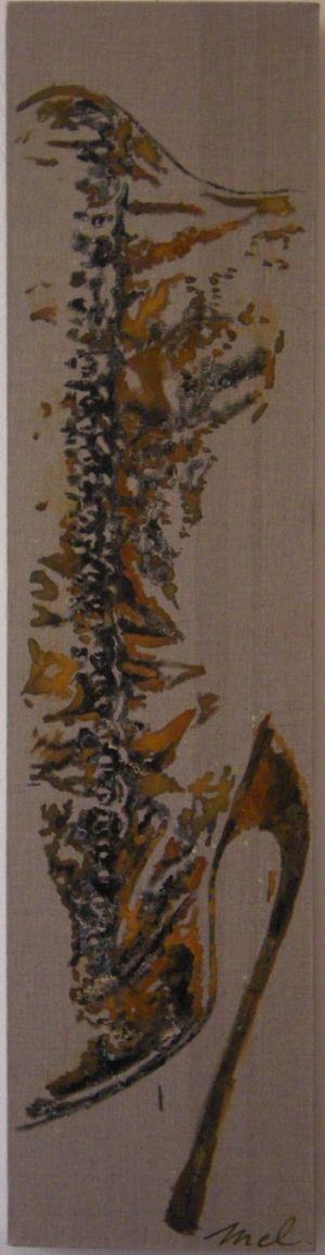 Botte-2011-100x25cm