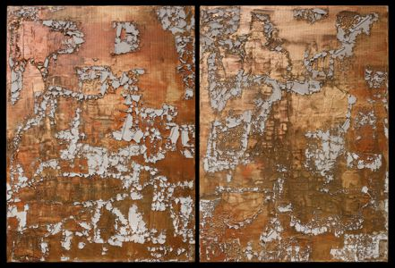Diptyque-crack-monte-2011-70x100cm
