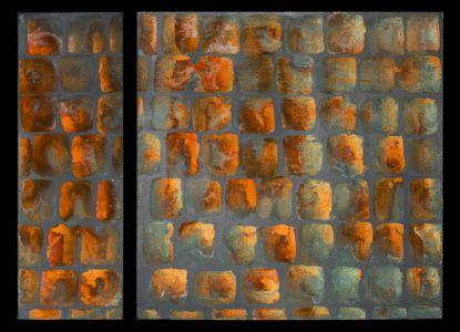 Diptyque-monte-2009-60x80cm
