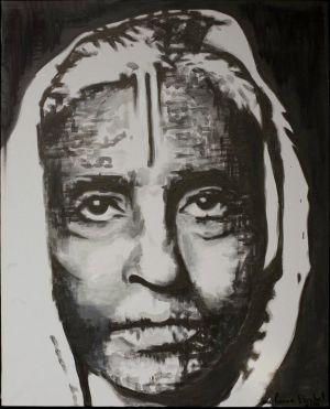Vieille-femme-indienne